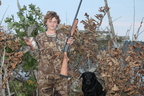 Brendan Gardner Youth Waterfowl
