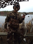 2014 Youth Duck Hunt