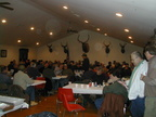 2008 Game Supper